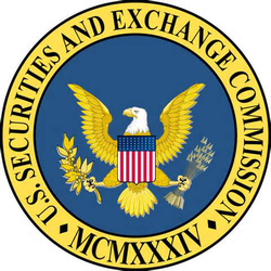 Tyler Tysdal Securities and Exchange Commission ...history.com